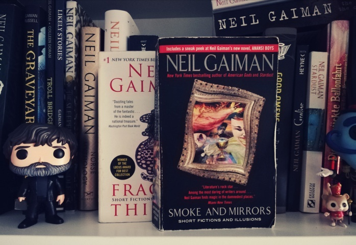 neil_gaiman_smoke_mirror
