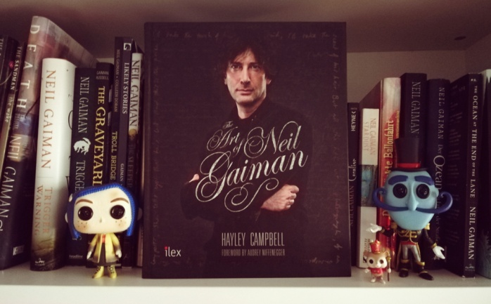 neil_gaiman_the_art_of