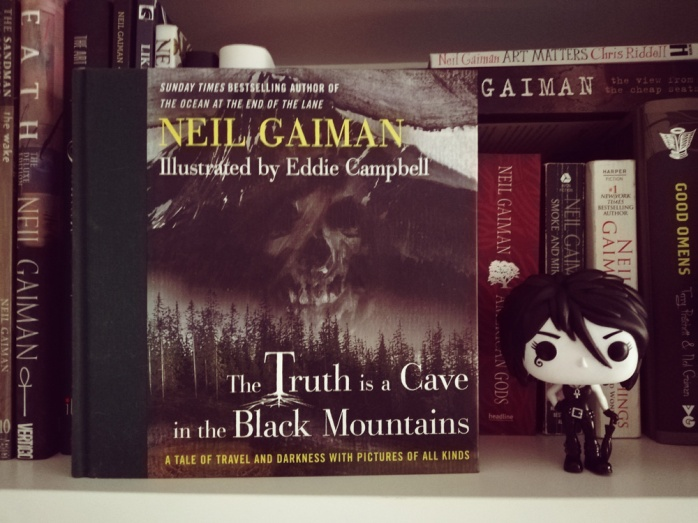 neil_gaiman_the_truth_black_cave