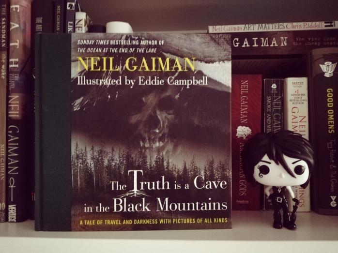neil_gaiman_the_truth_black_cave