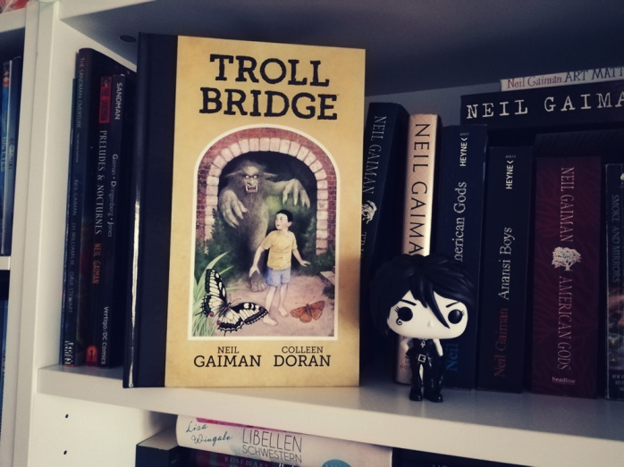 neil_gaiman_troll_bridge