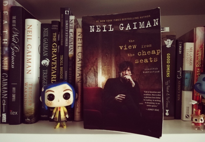 neil_gaiman_view_from_the_cheap_seats