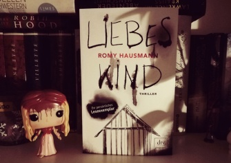 romy_hausmann_liebes_kind