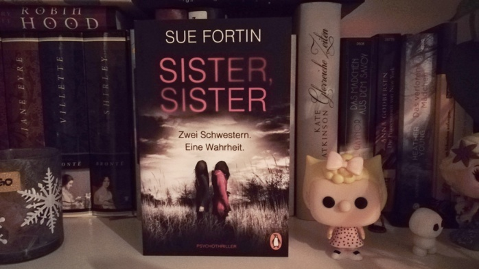 sue_fortin_sister_sister