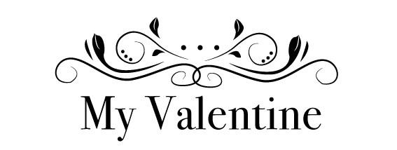 uberschrift_valentine