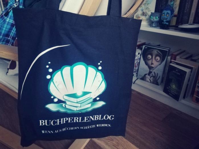 buchmesse_beutel_logo_buchperlenblog