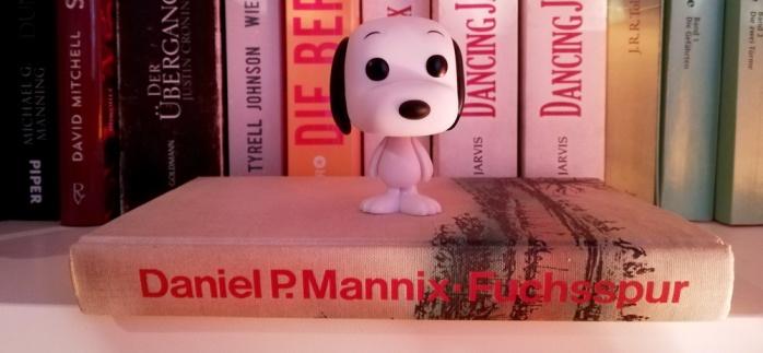 daniel_p_mannix_fuchsspur