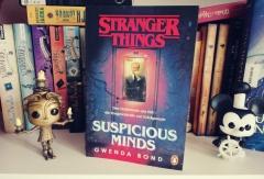 gwenda_bond_suspicious_minds