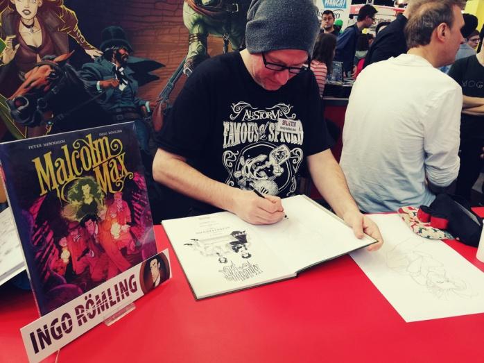 ingo_roemling_signiert_lbm19