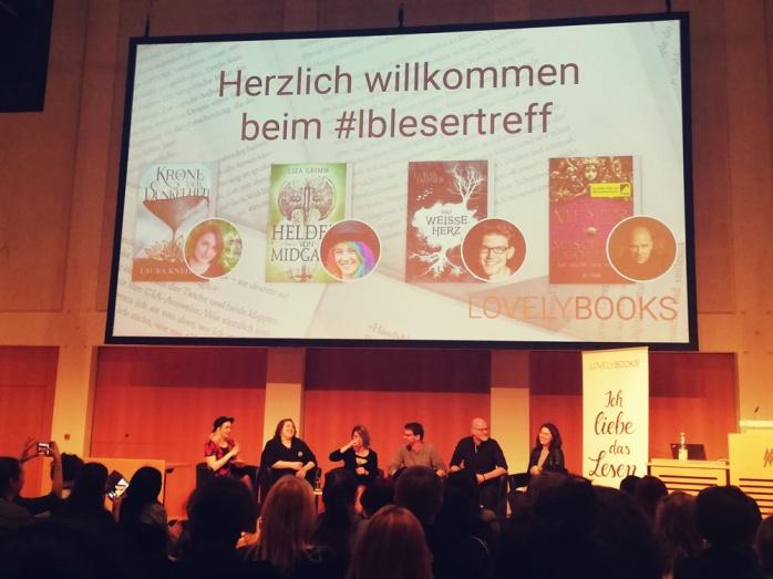 lovelybooks_lesertreff