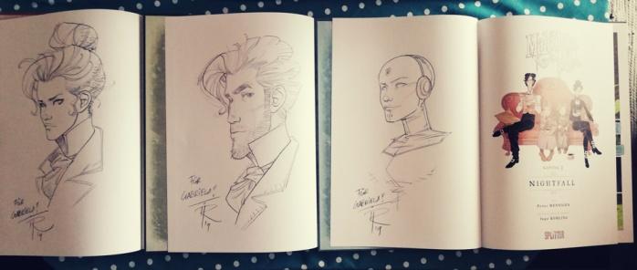 malcom_max_zeichnung_ingo_roemling