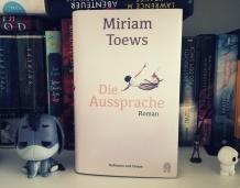 miriam_toews_aussprache