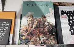 Die schönsten Bücher der Welt