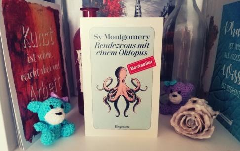 sy_montgomery_rendezvous_oktopus