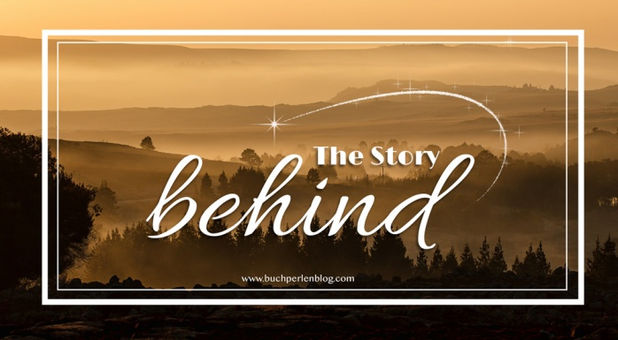 the_story_behind