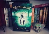 witchmark_cover