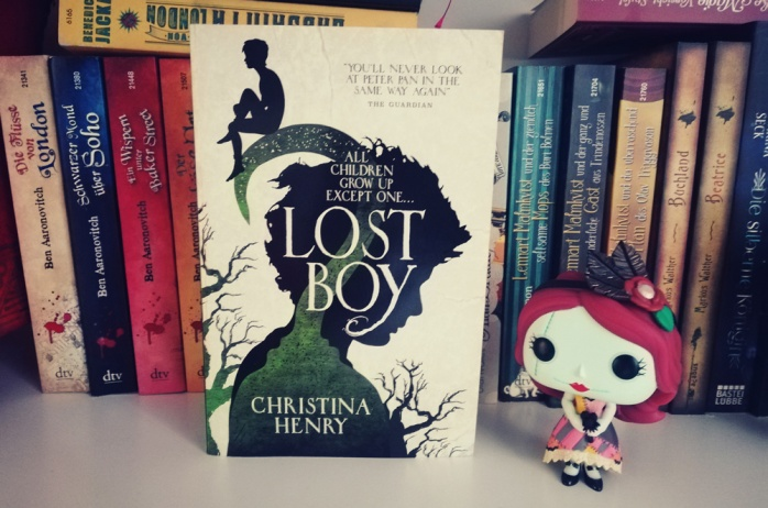 christina_henry_lost_boy