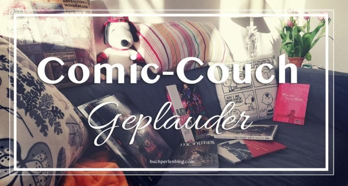 comic_couch_geplauder_titelbild-1.jpg