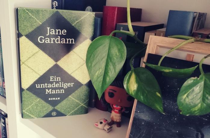 jane_gardam_untadelhafter_mann