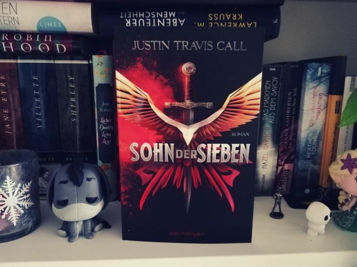 justin_travis_call_sohn_der_sieben