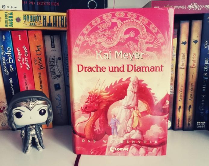 kai_meyer_wolkenvolk_drache_diamant