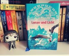 kai_meyer_wolkenvolk_lanze_licht