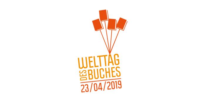logo-news-header