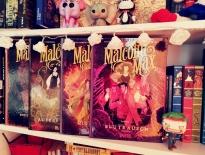 malcom_max_2