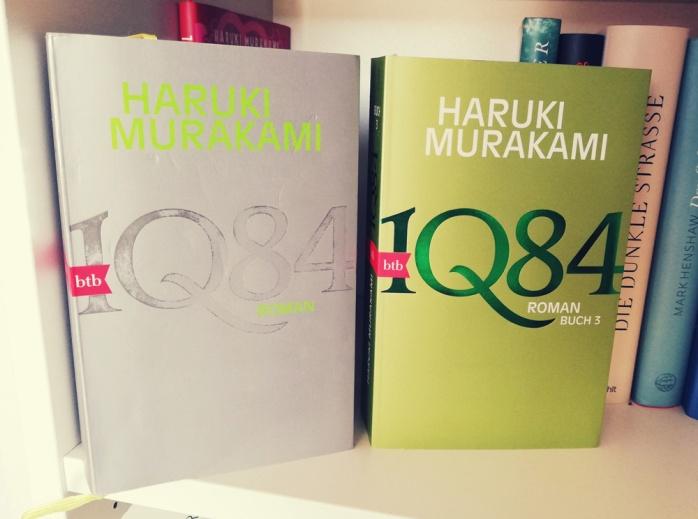 murakami_1q84