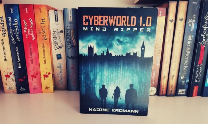 nadine_erdmann_cyberworld