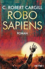 robert_cargill_Robo_sapiens.jpg