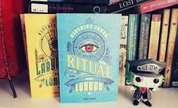 benedict_jacka_ritual_london