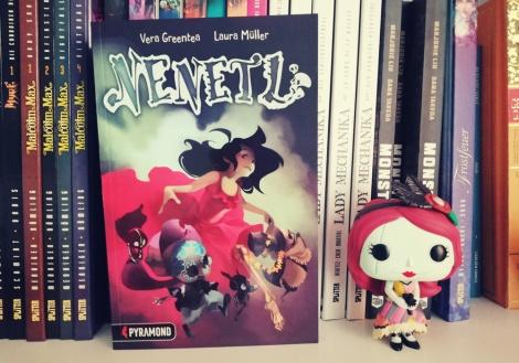 Nenetl_vera_greentea