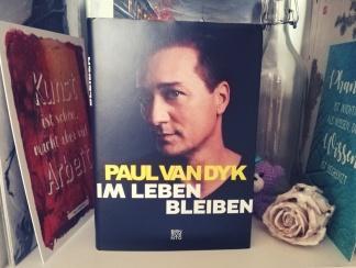 paul_van_dyk_im_leben_bleiben