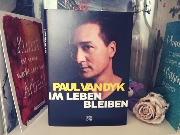 paul_van_dyk_im_leben_bleiben.jpg