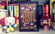 stephen_king_gwendys_wunschkasten