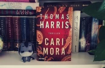 thomas_harris_cari_mora