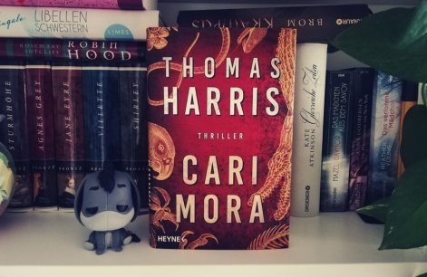 thomas_harris_cari_mora