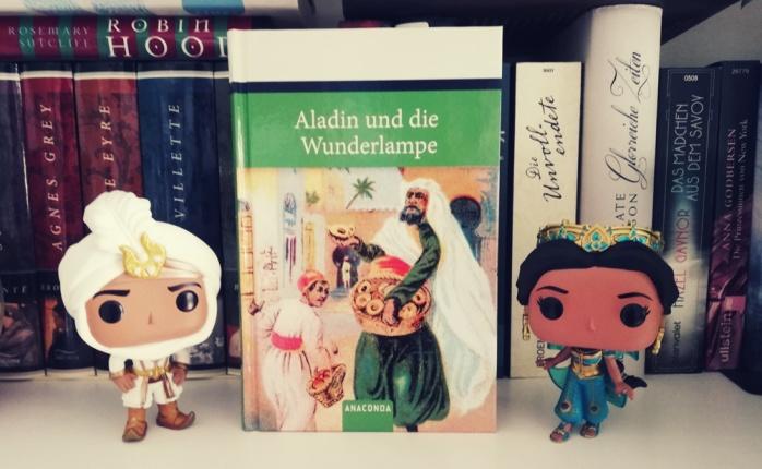aladin_wunderlampe_cover
