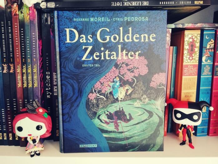 das_goldene_zeitalter