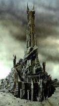 Der_dunkle_Turm_Tolkien