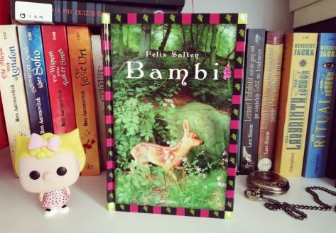 felix_salten_bambi_2