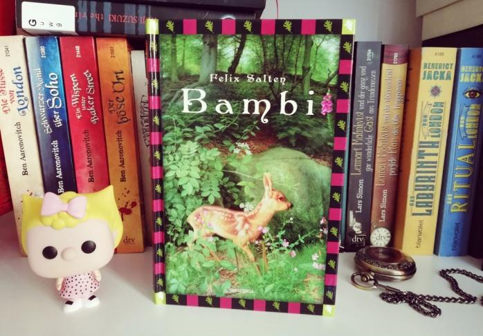 felix_salten_bambi_2.jpg