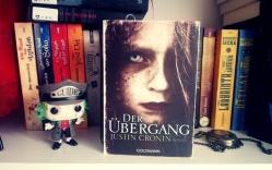 justin_cronin_uebergang
