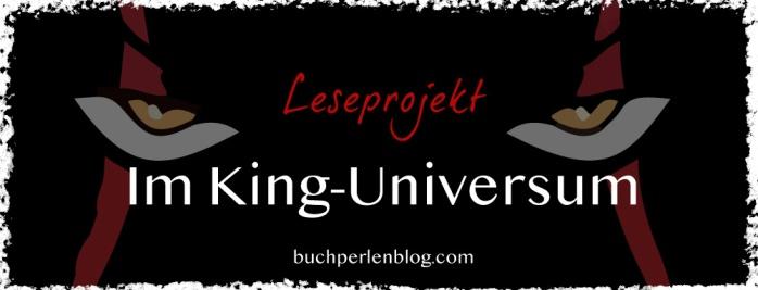 king_universum_titel_2
