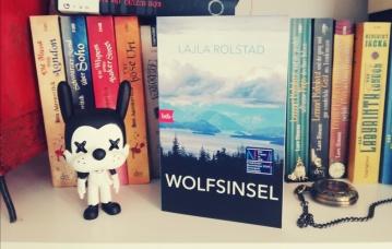 Lajla_rolstad_wolfsinsel