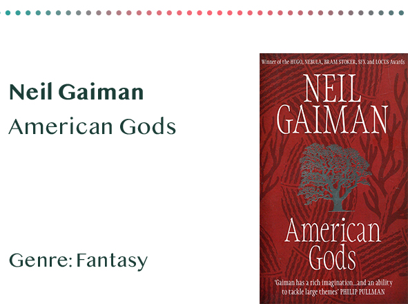 sammlung_rezensionen_0007_Neil Gaiman American Gods Genre_ Fantasy Kopie