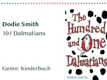 sammlung_rezensionen_0009_Dodie Smith 101 Dalmatians Genre_ Kinderbuch Kopie