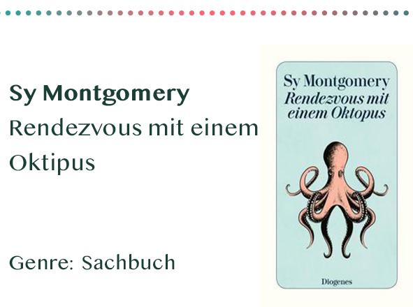 sammlung_rezensionen_0011_Sy Montgomery Rendezvous mit einem Oktipus Genre_ Sachbuch Kopie