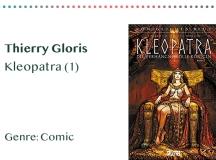 sammlung_rezensionen_0015_Thierry Gloris Kleopatra (1) Genre_ Comic Kopie